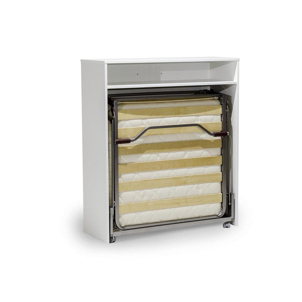 Bedinbox 90cm sängskåp av Hovden