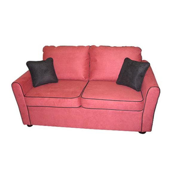 diana lc möbler