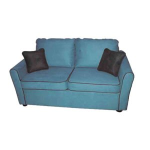 diana 2-sits lc möbler