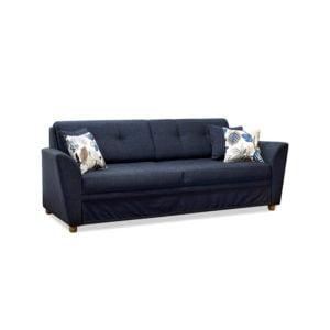 molly göinge möbler