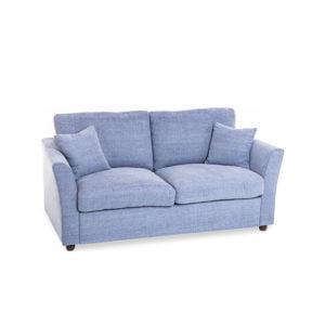 nova göinge möbler