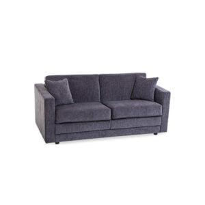 pixel göinge möbler
