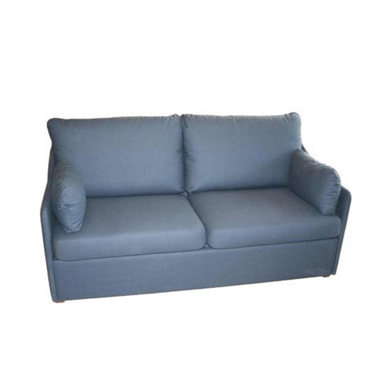 romeo bäddsoffa lc möbler