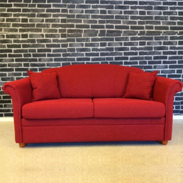 vera bäddsoffa göinge möbler