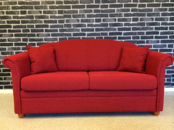 vera göinge möbler
