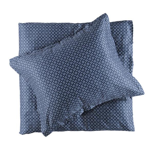 sängkläder till bäddsoffor