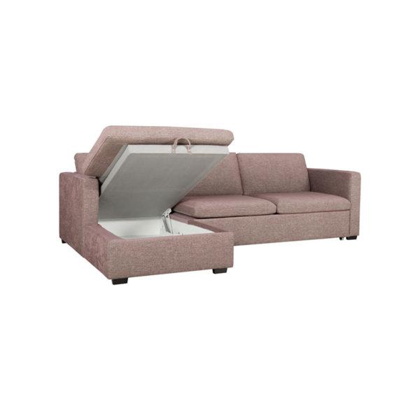 vario divan sits