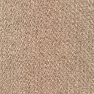 Cinema beige