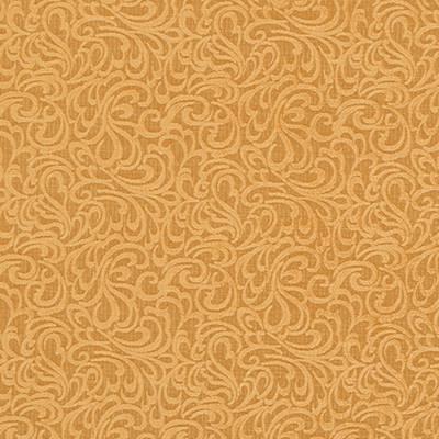 Afrodite 5 Gold