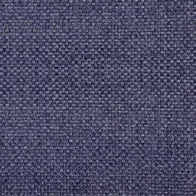 Barcelona 210 Blåbär
