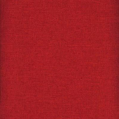 Röd (1) / 6-8 veckor