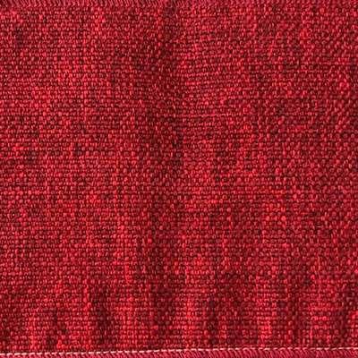 London Röd