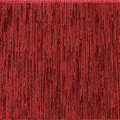 Palermo Röd