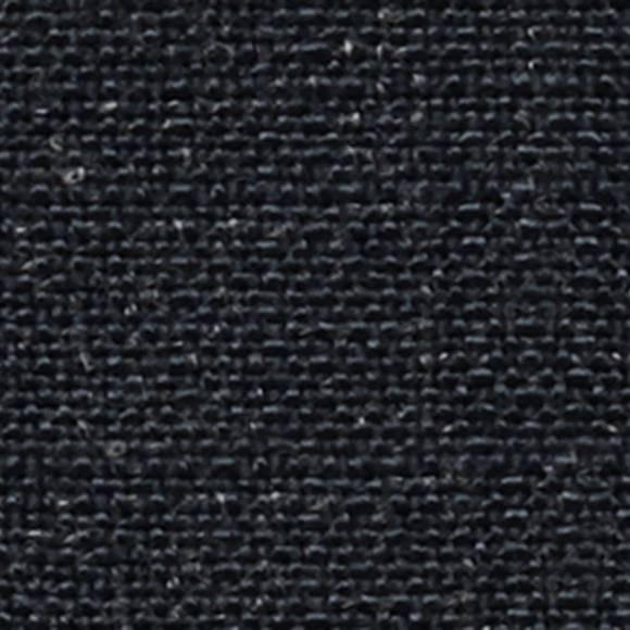 514 Nist Black / 13-15 veckor