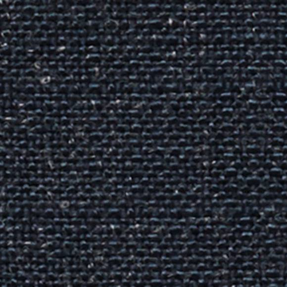 515 Nist Blue / 13-15 veckor