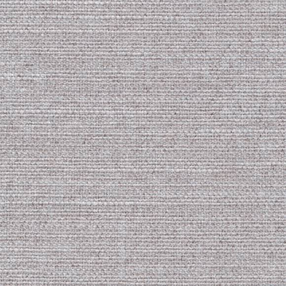 517 Elegance Light Grey / 13-15 veckor