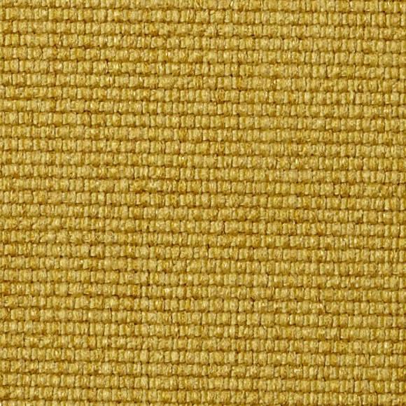 554 Soft mustard