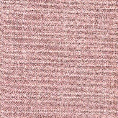 Matiss 61 rosa / 6 veckor