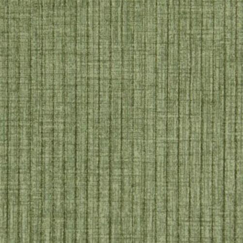 Style 20 Grön