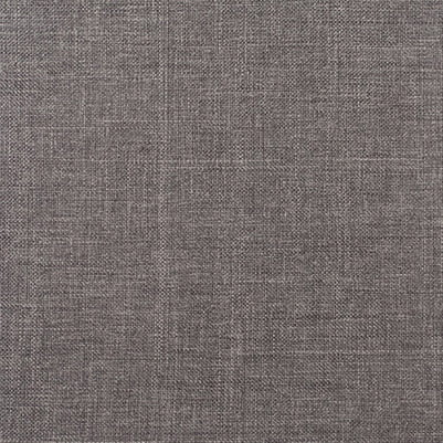 217 Light grey / 13-15 veckor