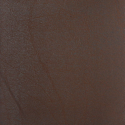 461 Leather Look Brown / 13-15 veckor