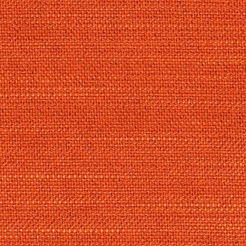 506 Elegance Paprika / 3-5 veckor