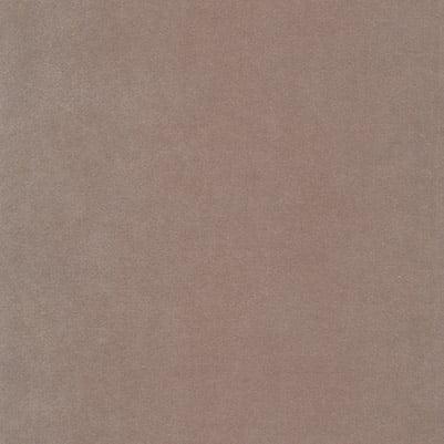 539 Velvet stålgrå