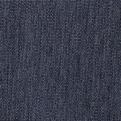 558 Soft indigo