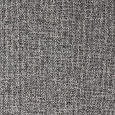 565 Granite