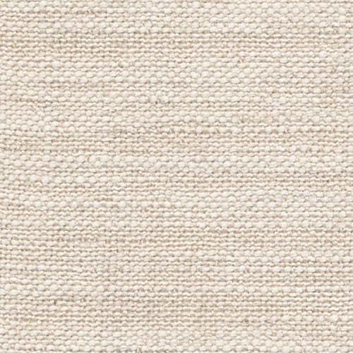 612 Linen Sand Grey