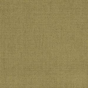 Vera beige