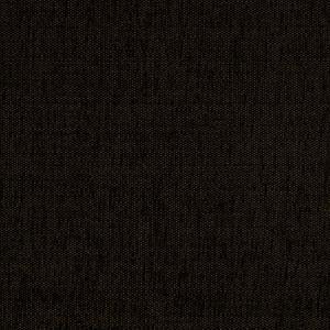 Vera svartbrun