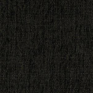 Vera mörkbrun