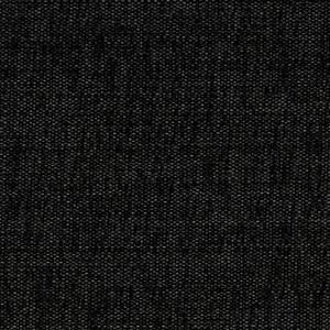 Vera svart