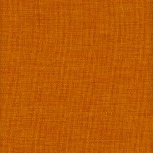Lido copper 09