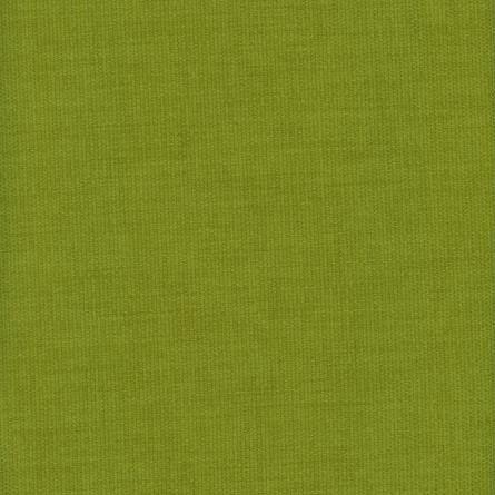 Lido 03 grön