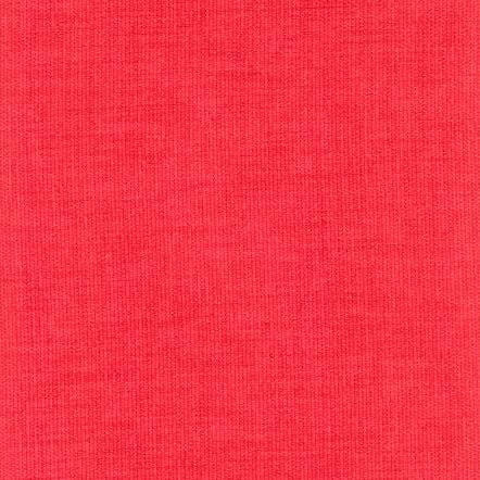 Lido 01 röd