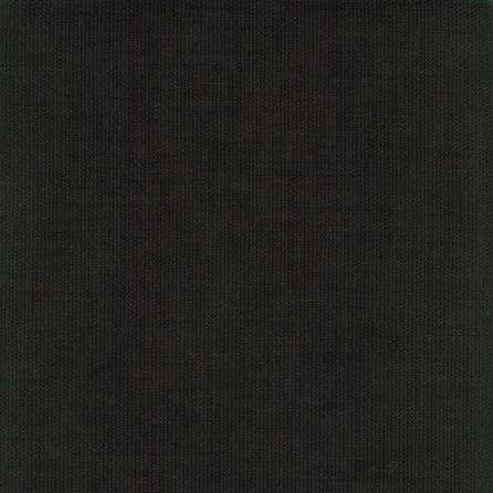 Lido 04 svart