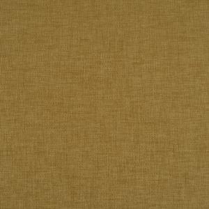 Lido trend lemongrass 155