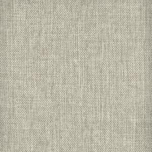 Moody soft beige