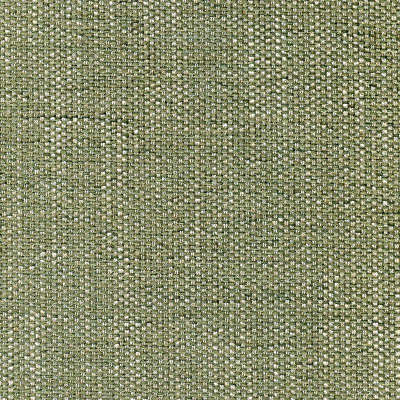 Center 103 grön