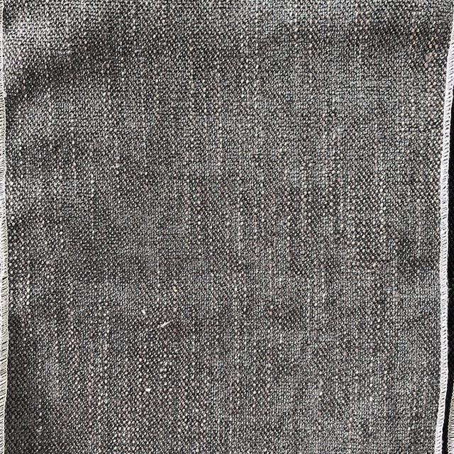 vincent 17 grå