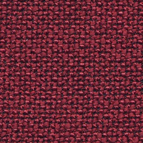 576 Kenya Bordeaux / 13-15 veckor