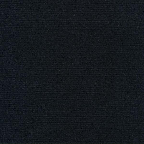 541 Velvet dark blue