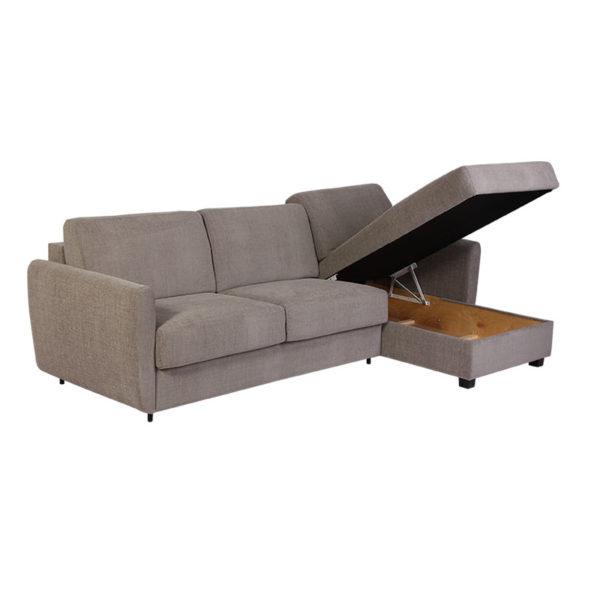 move divan rave furniture
