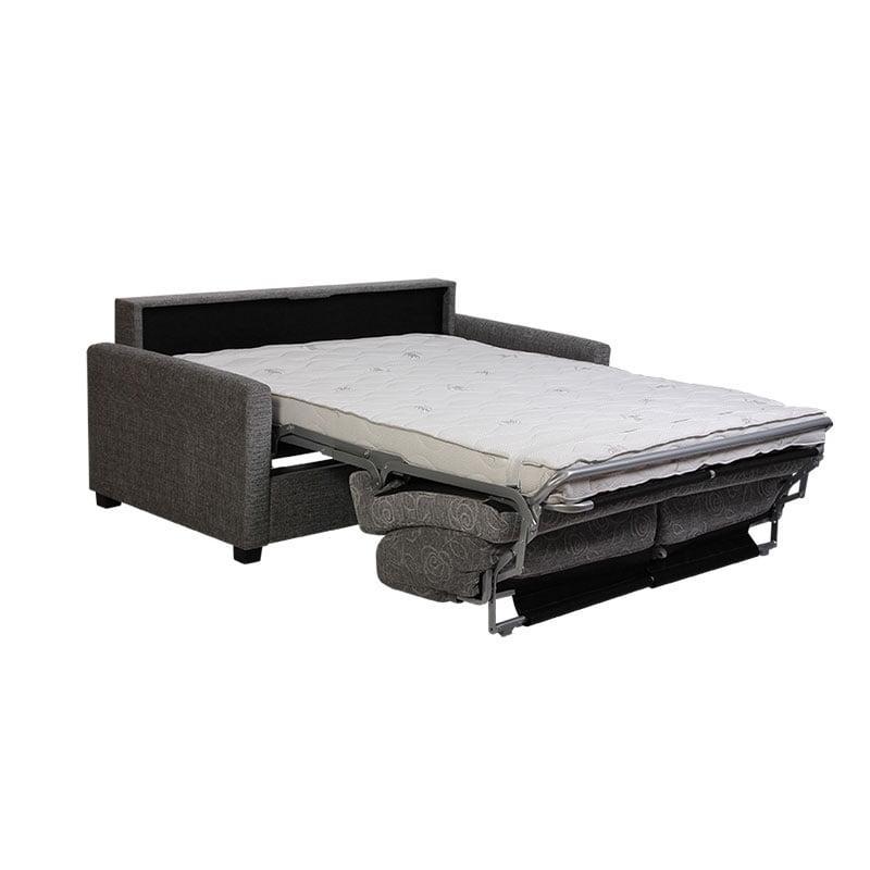 move rave furniture