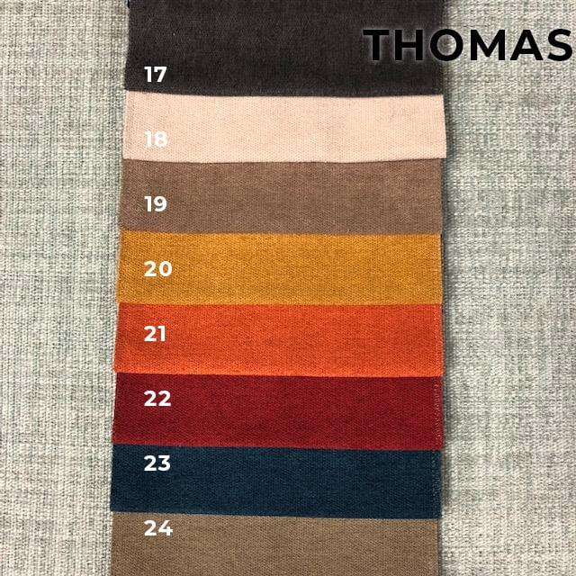 tyg thomas