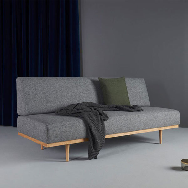 vanadis daybed dagbädd innovation