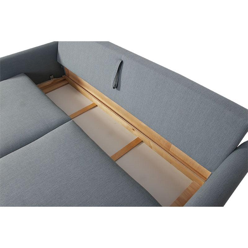 art längsbäddad rave furniture