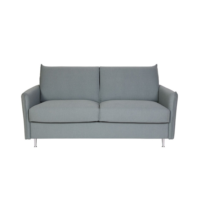 enjoy bäddsoffa rave furniture